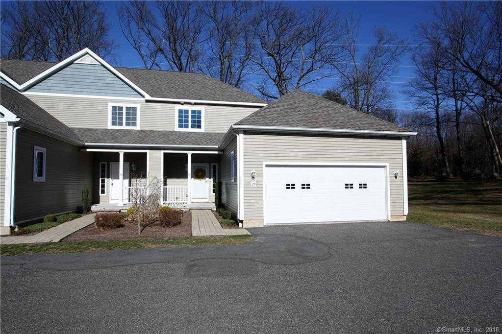 Another Property Sold - 1985  West  Street Southington, CT