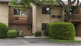 199 Gregory Boulevard #e13, Norwalk, CT 06855