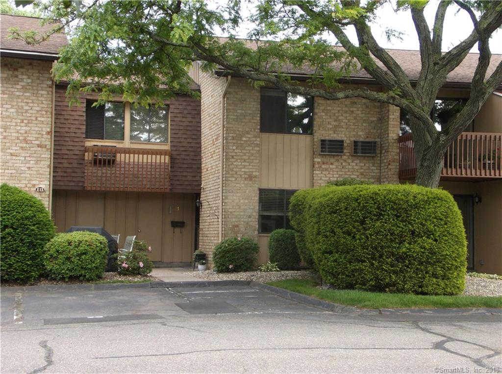 199  Gregory  Boulevard, Norwalk, CT 06855 - Open House on Sunday, Aug 19, 2018 at 1:00 PM