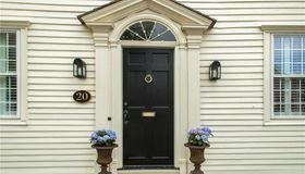 20 Main Street, Essex, CT 06426