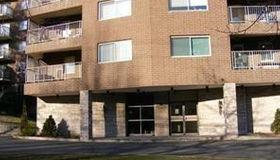 3900 Park Avenue #7m, Bridgeport, CT 06604