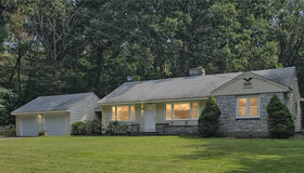 98 Richards Drive, Monroe, CT 06468