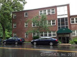Another Property Sold - 324  Strawberry Hill  Avenue Norwalk, CT