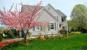 40 Chase Farm Road, South Windsor, CT 06074