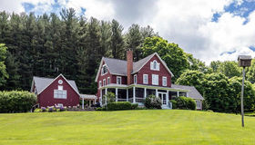 43 Cherniske Road, New Milford, CT 06776