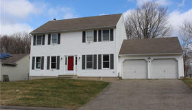 64 Ginger Lane, Torrington, CT 06790