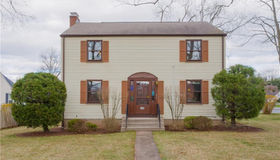 598 Willard Avenue, Newington, CT 06111