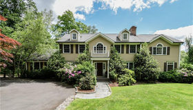 1379 Smith Ridge Road, New Canaan, CT 06840