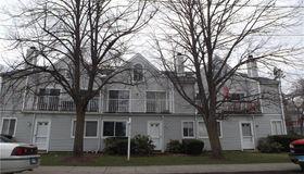 16 Cove Avenue #1b, Norwalk, CT 06855