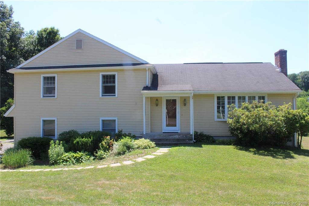 Another Property Sold - 33 Quail Run, Bloomfield, CT 06002