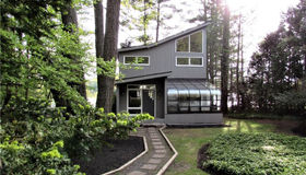 92 Forty Acre Mountain Road, Danbury, CT 06811