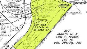 51 River Junction Estates, Putnam, CT 06260