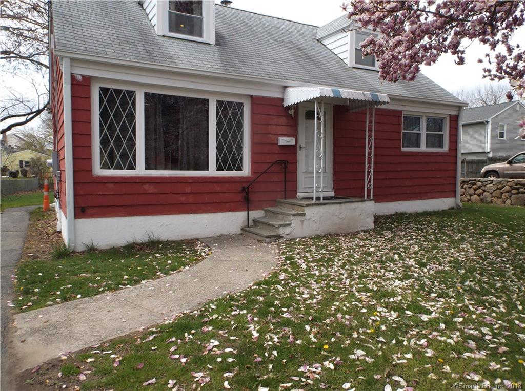 125  Stuart  Avenue, Norwalk, CT 06850 - Open House on Saturday, Aug 18, 2018 at 1:00 PM