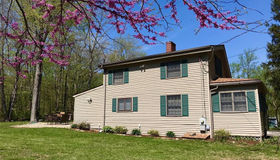 74 Beaver Trail, Coventry, CT 06238