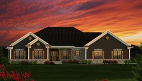 Lot 41 Lena Avenue, Plainville, CT 06062