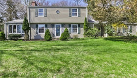 5 Morningside Drive, Easton, CT 06612
