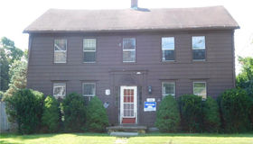 102 Pearl Street, Seymour, CT 06483