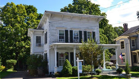 13 South Main Street, New Milford, CT 06776