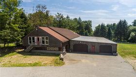 440 Route 198, Woodstock, CT 06282