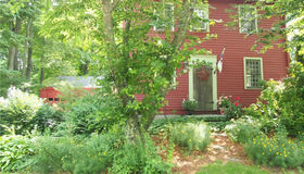 44 Fan Hill Road, Monroe, CT 06468
