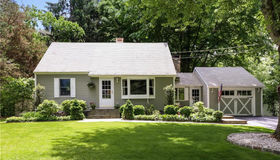 82 Tahmore Drive, Fairfield, CT 06825