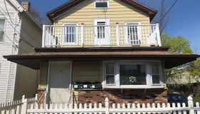 16 Vine Street, New Haven, CT 06519