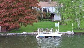18 Lake Road, Danbury, CT 06811