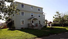 28 Gerard Avenue, Westbrook, CT 06498