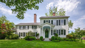 511 Quaker Farms Road, Oxford, CT 06478