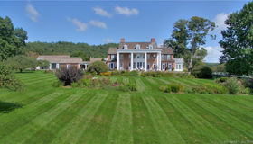 40 Cobble Hill Road, Cornwall, CT 06796