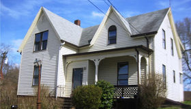 99 Division Street, Norwich, CT 06360
