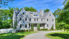 15 Sycamore Drive, Westport, CT 06880
