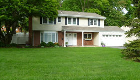 103 Rolling Wood Drive, Stamford, CT 06905