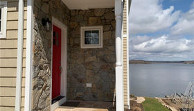 158 Island Trail, Morris, CT 06763