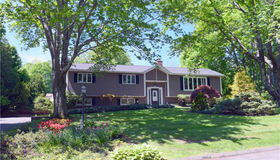45 Warwick Road, Watertown, CT 06795