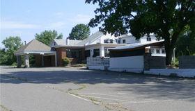 557 Wakelee Avenue, Ansonia, CT 06401