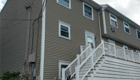 380 Halley Avenue #380, Fairfield, CT 06825
