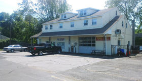 626 Federal Road, Brookfield, CT 06804