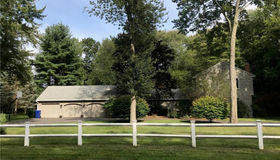20 Fox Chase Road, Bloomfield, CT 06002