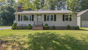 71 Chester Street, East Hartford, CT 06108