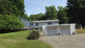 940 Grant Hill Road, Coventry, CT 06238