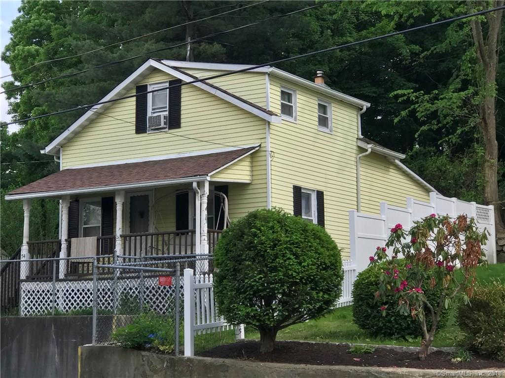 Another Property Sold - 54  East  Pembroke  Road Danbury, CT