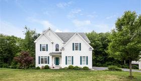 100 Tufts Drive, Manchester, CT 06042