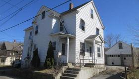 28 Winthrop Street, Torrington, CT 06790