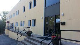 30 Hazel Terrace, Woodbridge, CT 06525