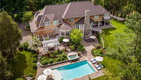 60 East Wharf Road, Madison, CT 06443