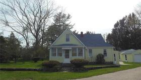 168 River Road, Stonington, CT 06379