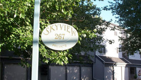 267 West Cedar Street #3c, Norwalk, CT 06854