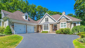 158 Appian Way, Coventry, CT 06238
