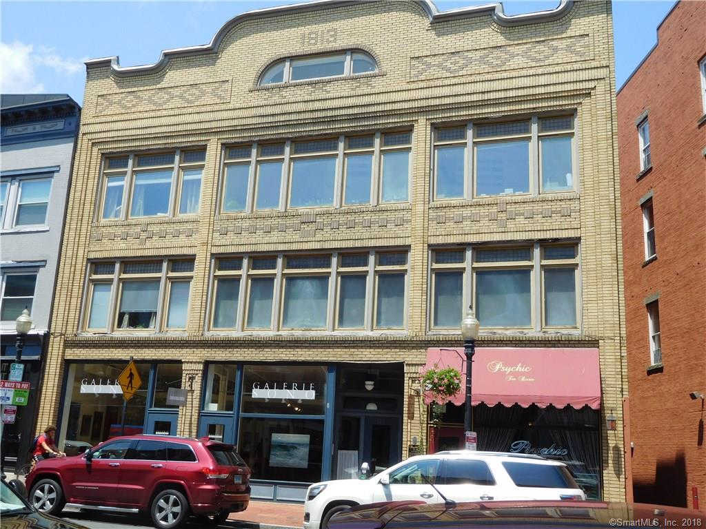 Video Tour - Norwalk , CT 06854 Real Estate - For Sale